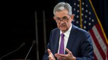 Fed planea importante revisión sobre cómo persigue sus metas de inflación y empleo