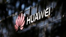 It's China's Huawei against the world as spying concerns mount