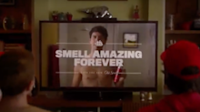 P&G sets world record for longest TV commercial