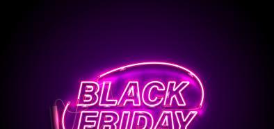 Os 10 produtos mais vendidos da Black Friday j├А t├фm desconto!