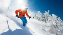The best ski holiday deals and last minute bargains for 2020