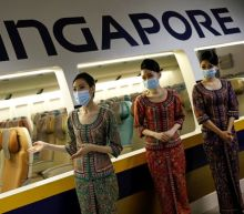 Singapore coronavirus cases could burst hopes for Hong Kong travel bubble