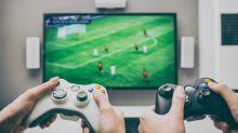 Listicle: 5 Bitcoin Lightning Games, die du kennen solltest