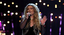 X Factor's Ella Henderson's dad jailed for fraud and tax evasion