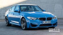 台灣人開什麼車年收入最高?BMW只排第5