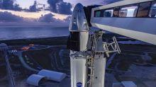Max Q: Huge week ahead for SpaceX and Virgin Orbit