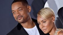 Will Smith: I'm a way better father than I am a husband
