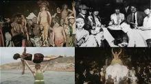 Los locos y felices años 20 que revolucionaron la sociedad de hace un siglo