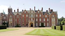 Queen's Norfolk home, Sandringham House, reopens: How well do you know the royal residences?