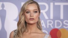 Laura Whitmore: I'll never be okay with Caroline Flack's death