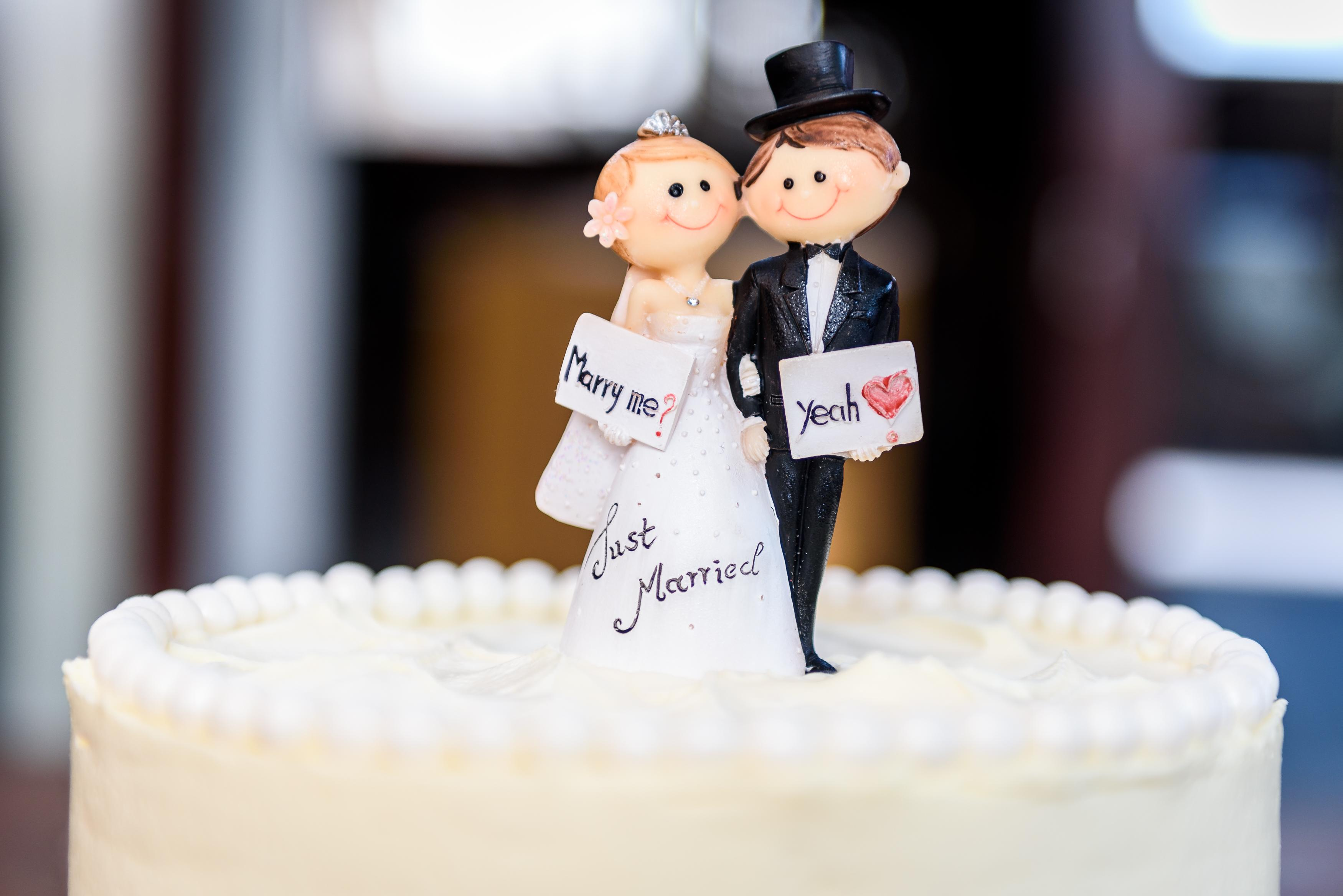 Banks and tech will finally get married in the 2020s: Wells Fargo's Mike Mayo