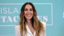 El sueldazo de Mónica Naranjo en 'La Isla de las Tentaciones'