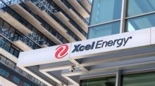 Xcel Energy (XEL) Rides on Investments, Targets Clean Energy