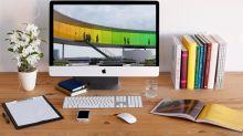 Flipkart Big Billion Sale: 5 best desktop PCs for online learning and gaming, all under Rs. 40,000/-