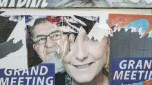 """POINT DE VUE. """"Gilets jaunes"""" : Mélenchon, Le Pen et la tentation italienne"""