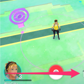 Two clever ways to find rare and hidden Pokémon even when Pokémon Go is glitching