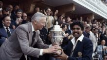 SK Flashback: When the Indian Cricket Team won their maiden World Cup title