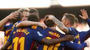 2:0 gegen Bilbao: Barcelona hält Kurs Richtung Meisterschaft