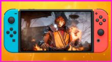 [HOLD] Mortal Kombat 11 - Nintendo Switch Online Versus Gameplay