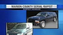 Another Victim Attacked By Serial Rapist, Officials Say