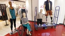 Howard Davidowitz on J.C. Penney: 'This company is on track to go broke'