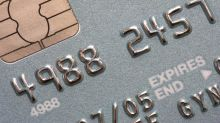 American Express Hits 52-Week High, Will the Rally Continue?