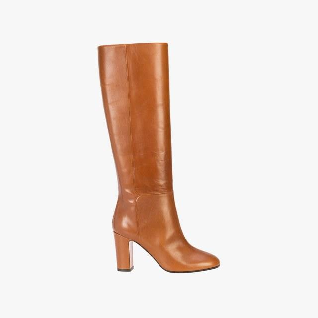 shopping limited guantity low cost Shop Fall's Best Boots at Every Price