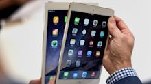 Black Friday tablet deals: Best iPad, Galaxy and Surface Pro offers