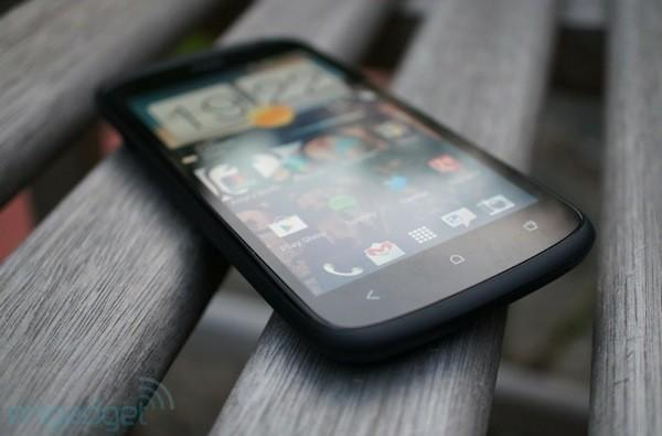HTC confirms it's closing offices in Brazil, halting direct sales as well (update: Durham, too)