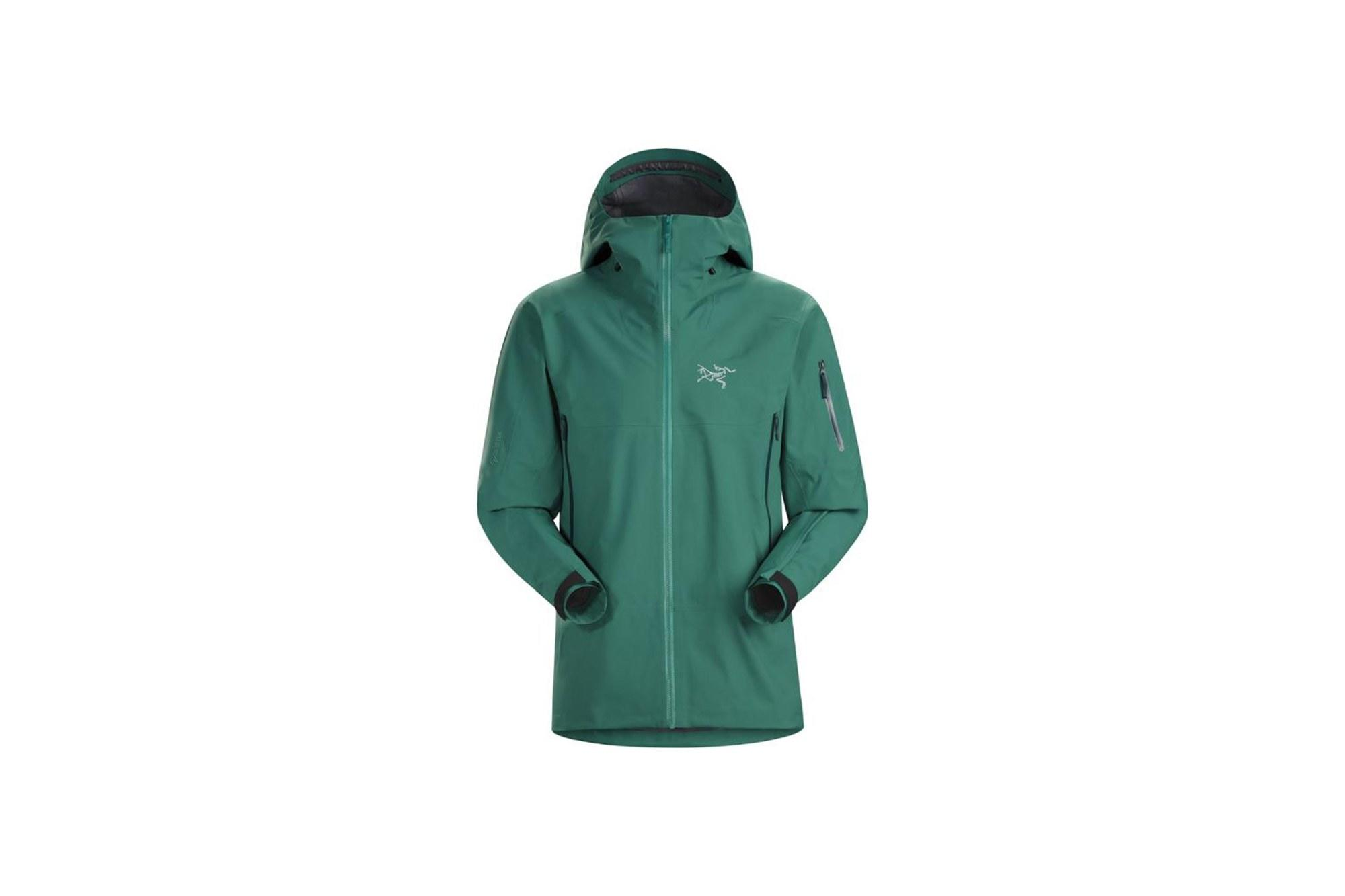 Rei Cyber Monday Sale 18 Huge Deals On Patagonia Arc Teryx The North Face And More