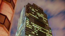 Is Morgan Stanley a Buy?