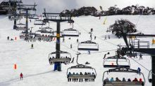 A guide to the best Aussie ski resorts and how to get there