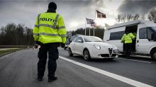 Trattato di Schengen: cos'è, come funziona, chi controlla ai confini