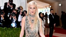 Poppy Delevingne: 'Now I'm in my thirties, it feels like people are listening'