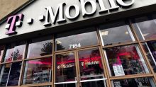 T-Mobile teases $15 5G plan and other post-merger initiatives