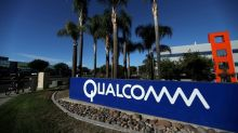 Qualcomm re-elects board of directors with tepid support