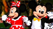 Disney smashes expectations, reveals name of new streaming service