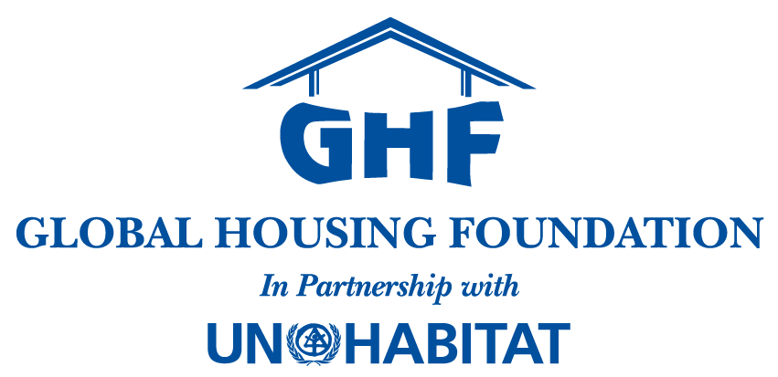 Internationally Renowned Speakers to Participate in Global Housing Foundation's Virtual International Conference in Support of UN Day