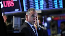 NYSE trader: Fears from February's stock plunge haven't gone away