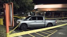Seven dead and 21 injured after latest mass shooting in Texas