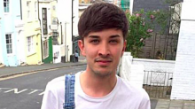 Manchester terror attack: Tributes pour in for Corrie superfan and Come Dine With Me winner Martyn Hett
