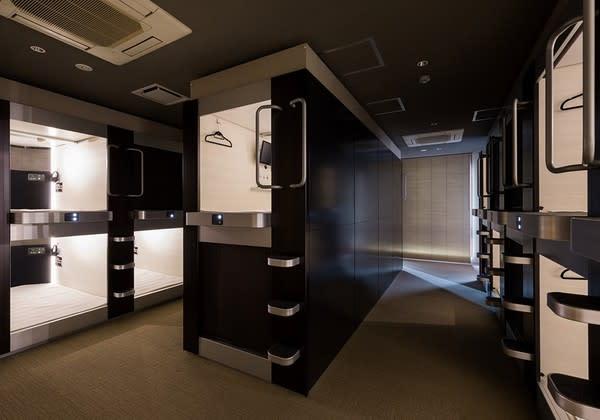 https://www.bay-hotel.jp/nihonbashi/information/#lnk_floor