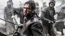 Apesar de menos episódios, últimas temporadas de 'Game of Thrones' terão capítulos com duração maior que o habitual