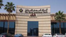 JPMorgan to Sell Stake in Saudi Arabian Bank for $203 Million