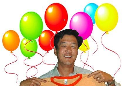 Microsoft Xbox head honcho Shane Kim retires, declines to offer us a piece of cake