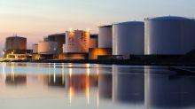 WTI Crude Oil Daily Analysis – November 21, 2017