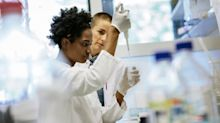 2 Beaten-Down Biotech Stocks That Could Bounce Back