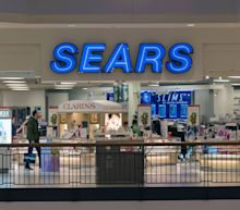Sears CEO: Company 'Must Act Immediately' to Survive