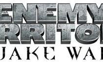 Last chance to win Enemy Territory: Quake Wars