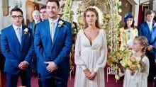 'Emmerdale' named the worst soap for divorces